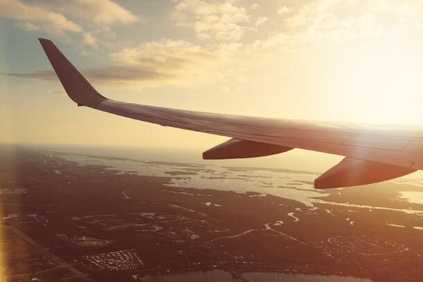 By developing consistent business travel practices for bookings and deducting travel expenses, you can expect to realize many benefits.