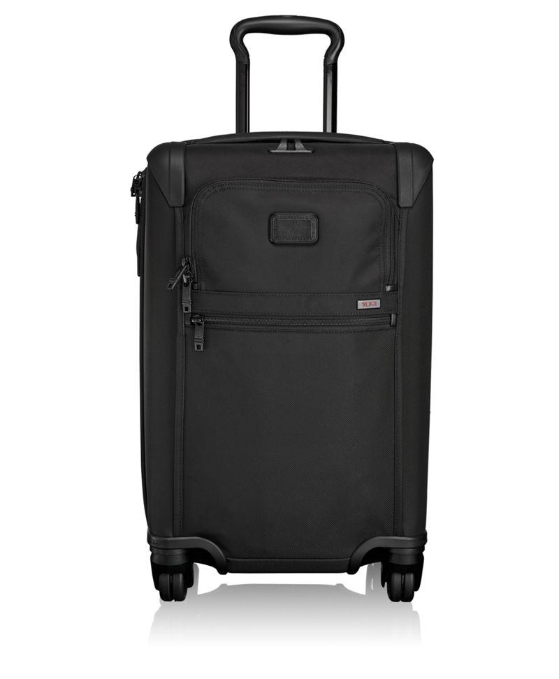 Tumi luggage.jpg