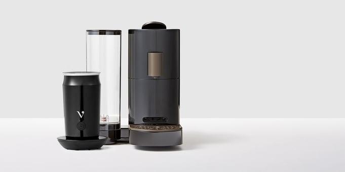 Verismo® System by Starbucks.jpg