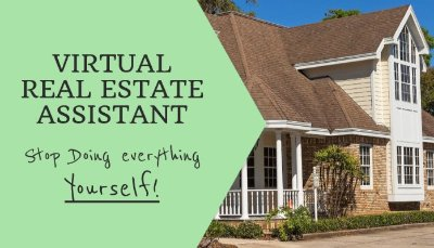Virtual Real Estate Assistant.jpg
