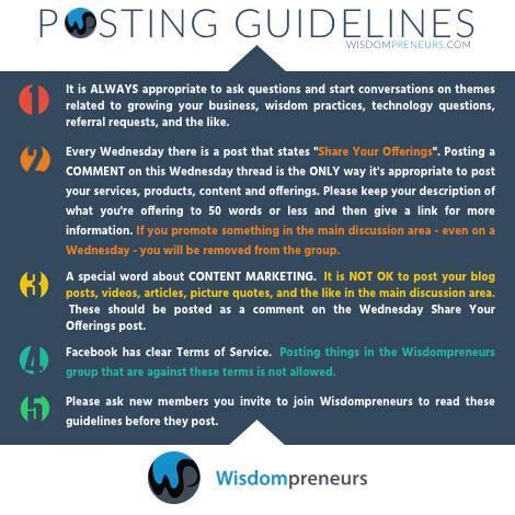 Wisdompreneurs Facebook Group Posting Guidelines.jpg