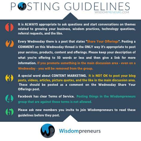 Wisdompreneurs Facebook Group Posting Guidelines.jpg