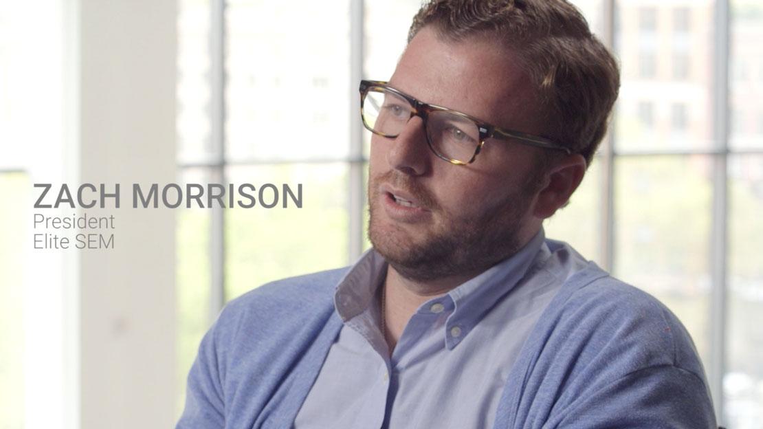 Zach Morrison.jpg