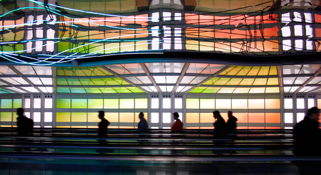 chicago-o'hare-airport-colorful-walkway.jpg