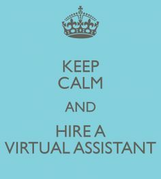 hire a virtual assistant.jpg