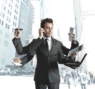 multitasking is bad for business.jpg