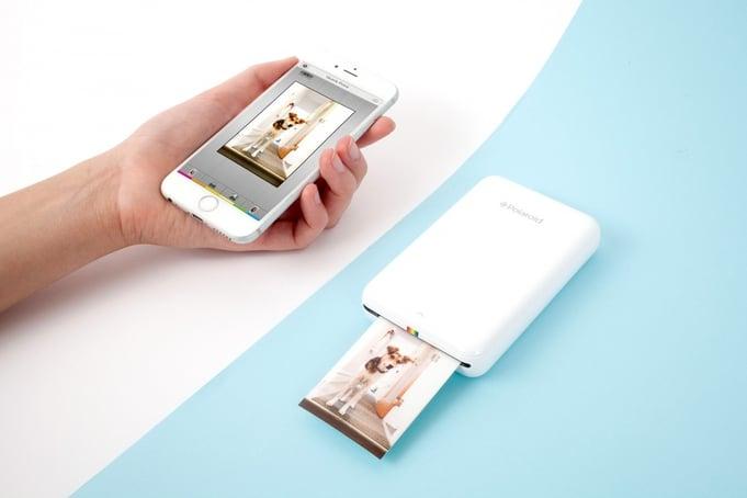polaroid-zip-instant-printer.jpg