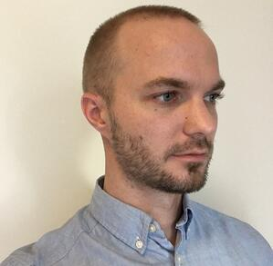 Rene Vahtel, CEO of Kanban-based Breeze.pm project management software