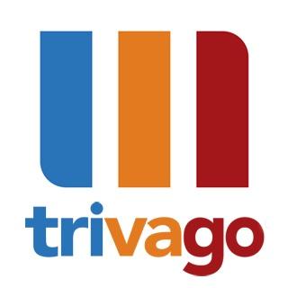 trivago app logo.jpeg