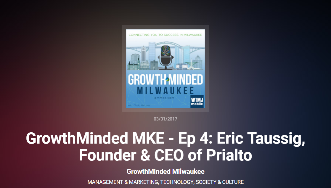 GrowthMinded Milwaukee Podcast Interview with Eric Taussig.png